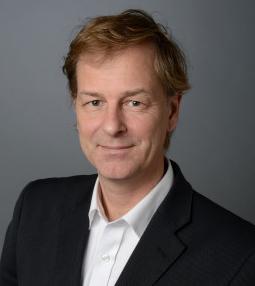 Dr. Richard Heinzl