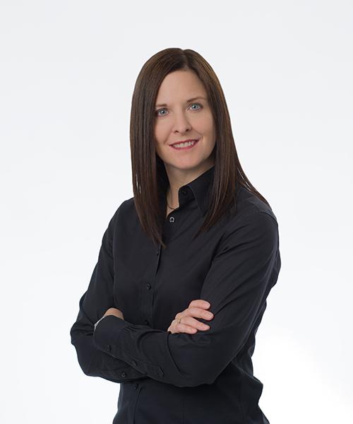 Susan Goodyer